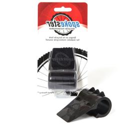 Spokester Bicycle Noise Maker