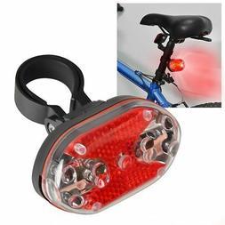 bicycle rear lamp