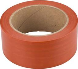 Zefal Bicycle Rim Tape