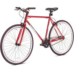 Bicycle Adult Men Single Speed Gear 700c Kent ST Formula Men
