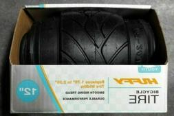 Bicycle Tire 12 inch