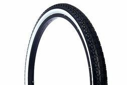 Bicycle Tires Kenda Tyres Cruiser Grand Road Bike 26x2.1 Com