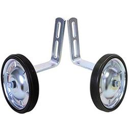 Wald Bicycle Training Wheels