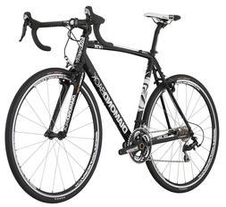 Diamondback Bicycles 2014 Steilacoom RCX Cyclocross Bike 700