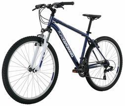 Diamondback Bicycles Outlook Complete Recreational Mountain