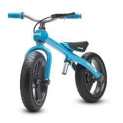 JOOVY Bicycoo, Blue