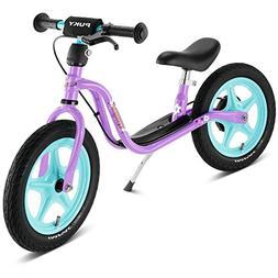 Kids Bike Balance Bike Puky LR 1L Br