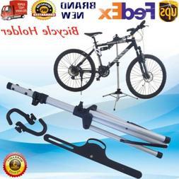 Bike Bicycle Maintenance Mechanic Repair Tool Rack Work Stan