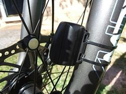 Bike Computer, Raniaco Original Wireless Bicycle Speedometer