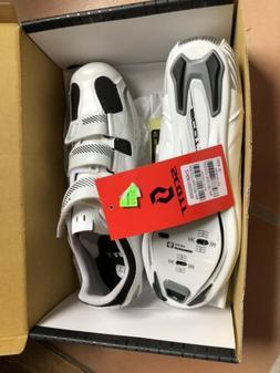 Scott Bike Cycling Shoes-NIB - Competition 43 FREE SHIPPING