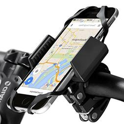 Widras Bike and Motorcycle Cell Phone Holder 2nd Generation