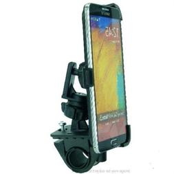 Bike & Motorcycle Phone Mount - For iPhone 8 , Samsung Galax