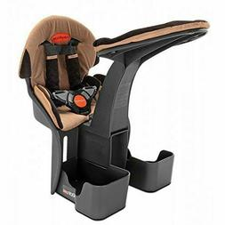 Child Bike Seat Front Mount Bicycle Safety Baby Carrier Todd