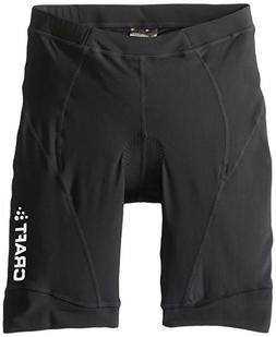 Womens Bike Short by In Touch in Grey - Large
