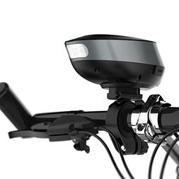 Bike speaker, Alice Dreams Phone Bluetooth Bicycle wireless
