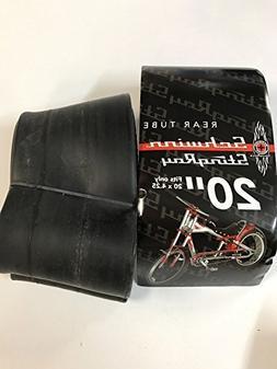 "Schwinn Bike Tube 20"" x 4.25"" Stingray OCC Bike Bicycle Rear"