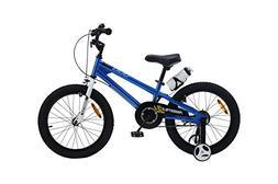 Lalaloopsy Kid's Bike, 12 inch wheels, 8 inch frame, Girl's