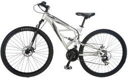 Premium Bikes for Men and Women Mountain Bike Adult Bicycle