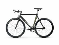 Raleigh Bikes Teaba Fixed Gear/Single Speed City 2018 Teaba