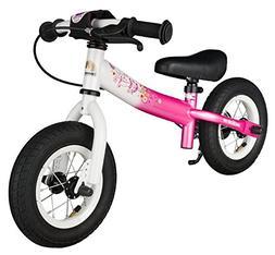 bikestar 10 inch  Kids Balance Bike / Kids Running Bike - Sp