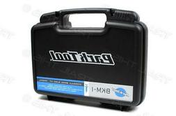 Park Tool BKM-1 Mineral Oil Pro Bicycle Hydraulic Brake Blee