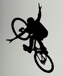 BMX BIKE BMX TRICK Wax Seal Stamp