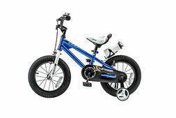 bmx freestyle kid s bike 12 inch