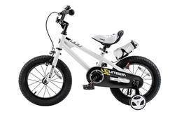 bmx freestyle kids bike 12 inch wheels