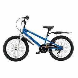 bmx freestyle kids bike boy s bikes