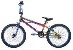 fantasy bike blue toys bikes