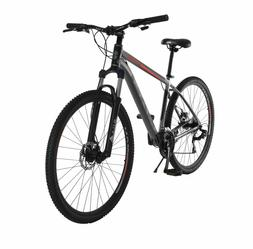 BOA 29er Mountain Bike 24 Speed MTB with 29-Inch Wheels