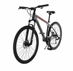 BOA 29er Mountain Bike 24 Speed MTB with 29-Inch Wheels