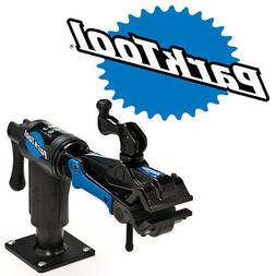 Saris Bones 801G 3-Bike Trunk Mount Rack