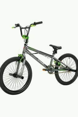 Razor Boys 20 inch freestyle bike NO SHIPPING! PAY AT PICKUP