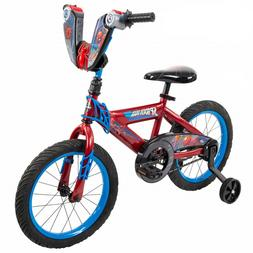 Boys Bike Kid Bikes 16 Inch Boy Bicycles For Kids Children W