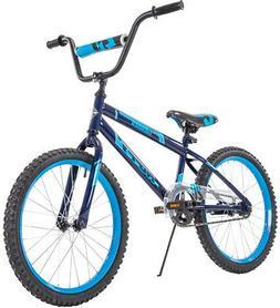 Huffy Boys Pro Thunder 20 - Inch Bike