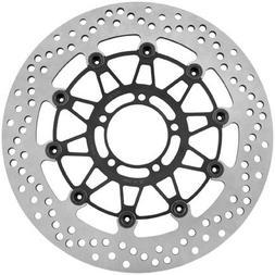 BikeMaster Brake Rotor 473