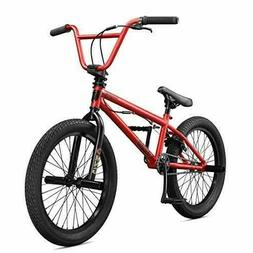 BRAND NEW Mongoose Legion L20 Freestyle BMX Bike Line 20-Inc