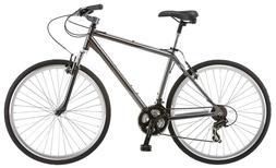 33990506677 Schwinn Capital 700c Hybrid Bicycle