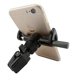 Car Phone Mount,JZxin Air Vent Car Mount Holder Universal Ce