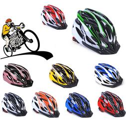 Carbon Bicycle Cycling MTB Skate Helmet Mountain Bike Helmet