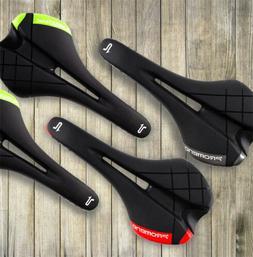 Carbon fiber MTB Mountain Bike Road Bicycle Racing Hollow Se