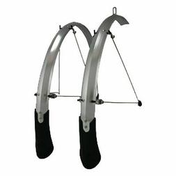 Planet Bike Cascadia ALX Bicycle Fenders