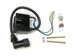 CDI Ignition Coil 80cc Motor Motorized Bicycle Bike