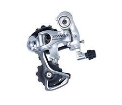 Shimano 10-Speed Road Bicycle Rear Derailleur - RD-R350