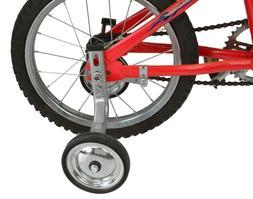 Lumintrail Children's Bicycle Training Wheels 12-18 Inch K