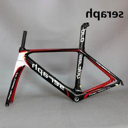 chinese carbon <font><b>bike</b></font> <font><b>frame</b></