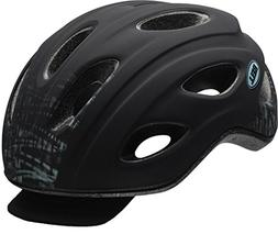 Bell® Citi Adult Bike Helmet - Iceberg Blue