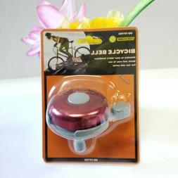 Classic Bicycle Cycling Bell Horn Ring for Children's Boys G