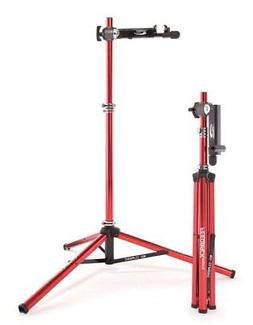 Feedback Sports Pro Classic Bicycle Repair Stand